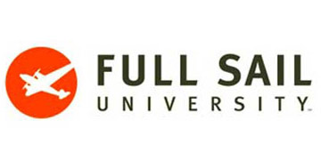 Should you enroll at Full Sail University?