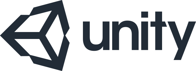 Official_unity_logo.png